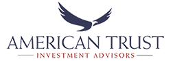 American Trust Investment Advisors